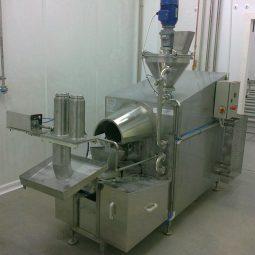 Instalatie-continua-fabricare-cascaval-0209
